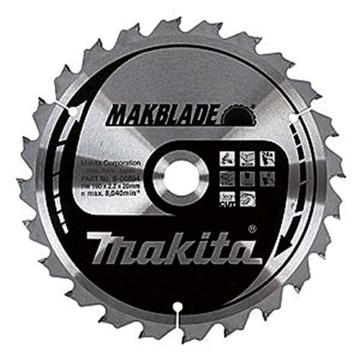 Makita LS1018L Kappsäge - 7
